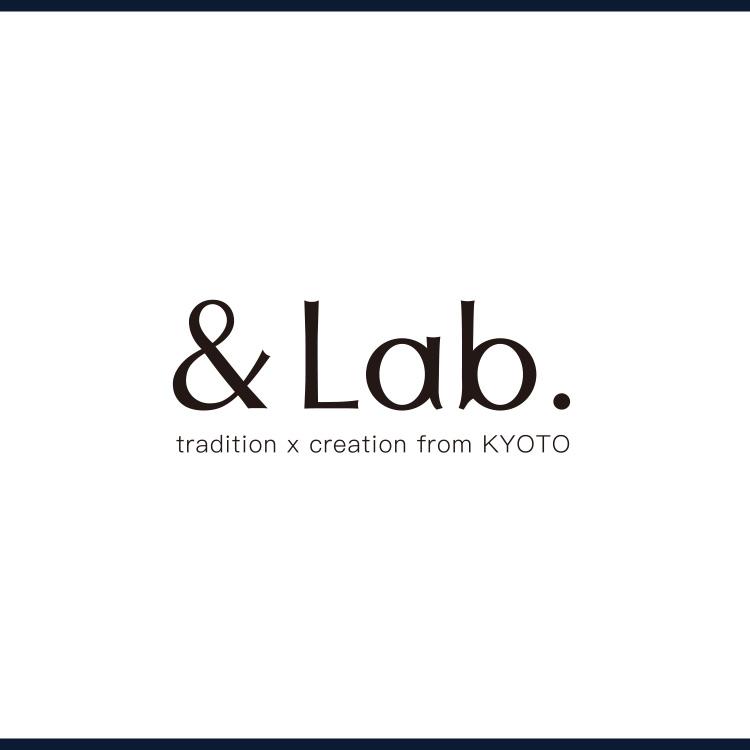 &Lab.