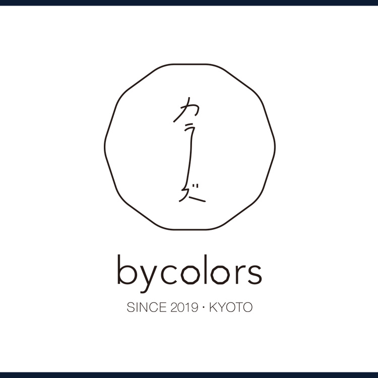bycolors